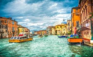 Eкскурзия до Верона, Забгреб, <em>Венеция</em>, Падуа! Транспорт + 3 Нощувки на човек със Закуски от Еко Тур Къмпани