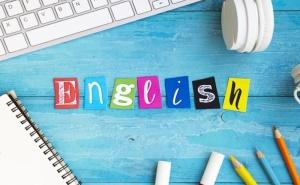 Тримесечен курс по английски език на ниво по избор от Езикова академия Олимпия, ул. Цар Асен 33