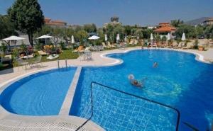 Ранно лято на о.Тасос - хотел Astir Notos 4*, ЕДНА нощувка със закуска, вечеря, басейн, фитнес / 17.05 - 31.05.2020