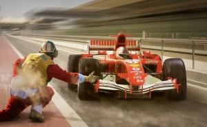 Формула 1 в Будапеща,  Унгария 2020Г.! 2 Нощувки на човек със Закуски + Транспорт от Абв Травелс