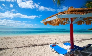 Лято в Китен, на 50м. от плажа! Нощувка на човек със закуска или закуска и вечеря в хотел Албатрос