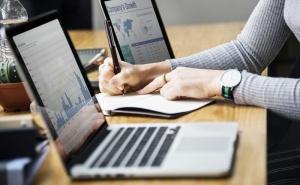 Бъдете Професионалисти! Онлайн Бизнес Курс + Iq Тест за 19.90 лв.