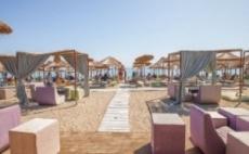 През Юни в Olympus Grand Resort 4*+ с Ultra All Inclusive – Олимпийска ривиера
