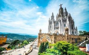 Екскурзия до Барселона и Перлите на Средиземноморието! Транспорт + 9 Нощувки на човек със 9 Закуски и 3 Вечери от Абв Травелс