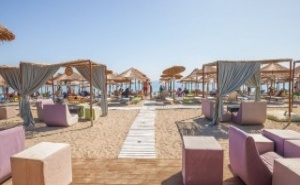 5 нощувки през Юли в Olympus Grand Resort 4*+ с Ultra All Inclusive – <em>Олимпийска Ривиера</em>