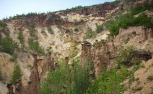 Еднодневна Екскурзия до <em>Ниш</em> и Дяволския Град – Сърбия от Еко Тур