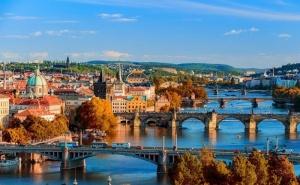 Eкскурзия до Будапеща, <em>Виена</em>, Прага! 5 Нощувки със Закуски на човек + Транспорт и Възможност за Посещение на Дрезден от Еко Тур
