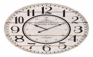 Стенен Часовник Лондонска Гара