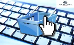 Онлайн Курс Електронна Търговия от Академия за Онлайн Обучение The Academy Online