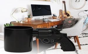 Оригинален Моливник Пистолет