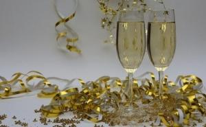 """Новогодишен Пакет """"Инфинити"""" -Нощувки,закуски и Вечери,традиционна Вечеря и Празнична Програма /30.12.2020 г. – 03.01.2021 г./"""