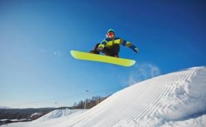 На Ски в Боровец! Наем на Пълно Ски Оборудване с Включена Каска за 1, 3 или 6 Дни от Ски Училище Мусаленски Рубини