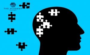 """Онлайн Курс по """"клинична Психология"""" + Бонус Курс по """"лични Продажби"""" The Academy Online"""