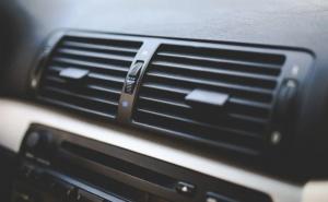 Диагностика и зареждане на автоклиматик + БОНУС оцветител от AutoClimaMASTER в Люли