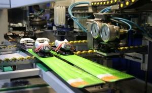 Сервиз на Собствено Ски или Сноуборд Оборудване от Магазин Травентурия, <em>Банско</em>