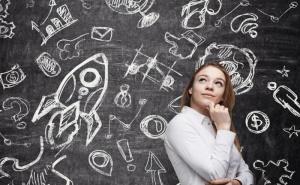 """Онлайн Курс """"бизнес Умения на Бъдещето""""  с Достъп 30 Дни от Академия за Онлайн Обучение The Academy Online"""