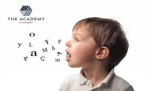 """Онлайн Курс """"речева Комуникация"""" с Достъп 30 Дни от Академия за Онлайн Обучение The Academy Online"""