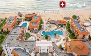 4* Ultra ALL Inclusive в хотел Мирамар, гр. <em>Обзор</em>