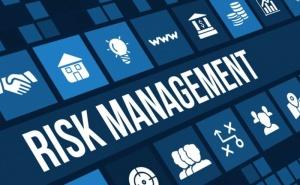 """Онлайн Курс """"риск Мениджмънт, Контрол и Управление на Риска"""" Oт Академия за Онлайн Обучение The Academy Online"""