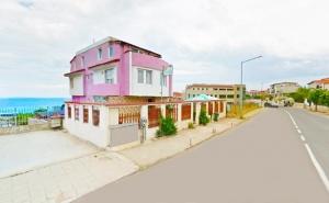 Нощувка на човек в Хотел Телъви, Созопол, на 100 Метра от Плажа
