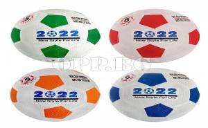 Футболна Топка 5-Ца (Гума)