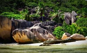 Почивка на Сейшелски Острови през Януари и Февруари 2022. Чартърен Полет от <em>София</em> + 7 Нощувки на човек със Закуски и Вечери в Хотели по Избор!