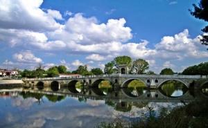 Еднодневна Шопинг Екскурзия до Одрин, Турция с Дати по Избор от Август до Декември 2021!