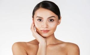 Дълбоко Почистване и Възобновяване на Кожата с Аква Пилинг на Лице в 9 Стъпки, от Bloom Beauty By M&k, София
