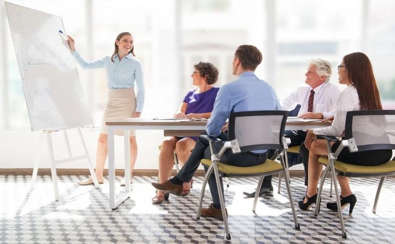 Бъдете Професионалисти! Онлайн Бизнес Курс + Iq Тест за 19.90 лв. от Www.onlexpa.com