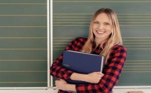 """Онлайн Курс """"училищна Психология"""" със 6-Месечен Достъп с Безплатен Дигитален Сертификат от Академия за Онлайн Обучение The Academy Online"""