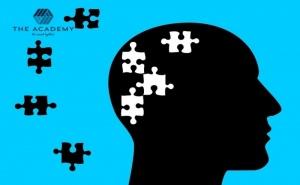"""Онлайн Курс """"Експериментална Психология"""" със 6-Месечен Достъп с Безплатен Дигитален Сертификат от Академия за Онлайн Обучение The Academy Online"""